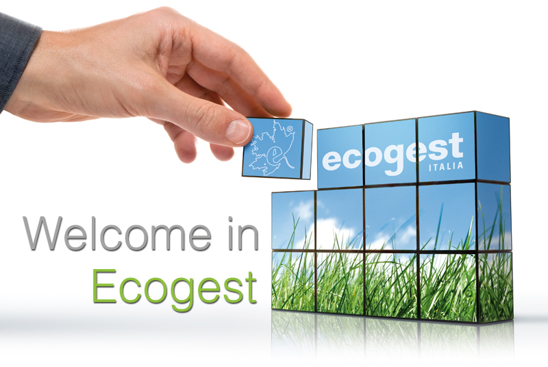 Welcome in Ecogest